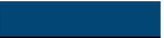 Tonokura Laboratory Website Logo
