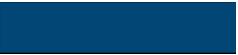 戸野倉研究室ホームページ ロゴ